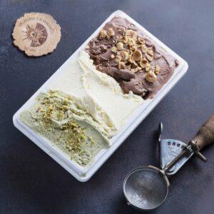 gelato-a-domicilio-roma-piccolo-vaschetta