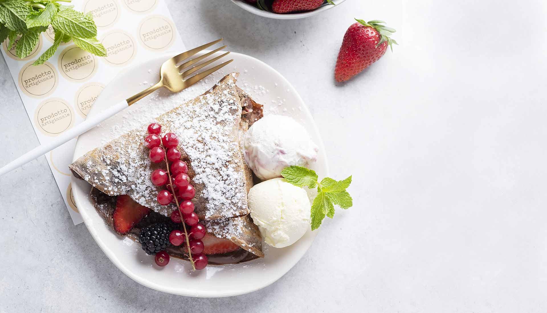 gelato alla fragola slider_crepes
